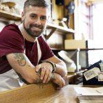 Domain Magazine - Small Business