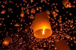 diwali domain names