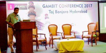 gambitconference